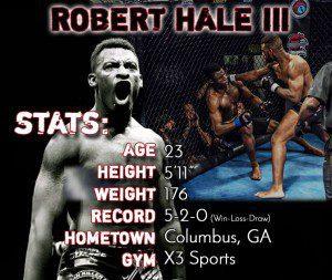SS_RobertHale_stats