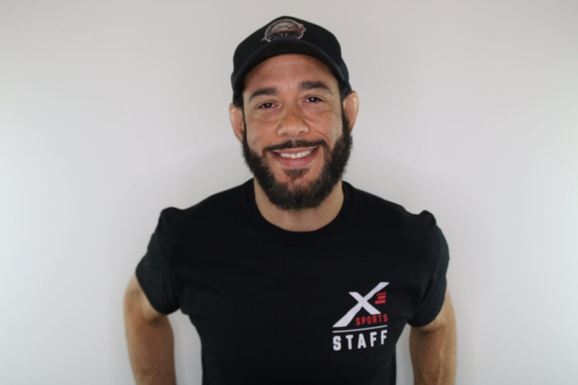 Tony Tucci | X3 Sports Employee | X3 Sports