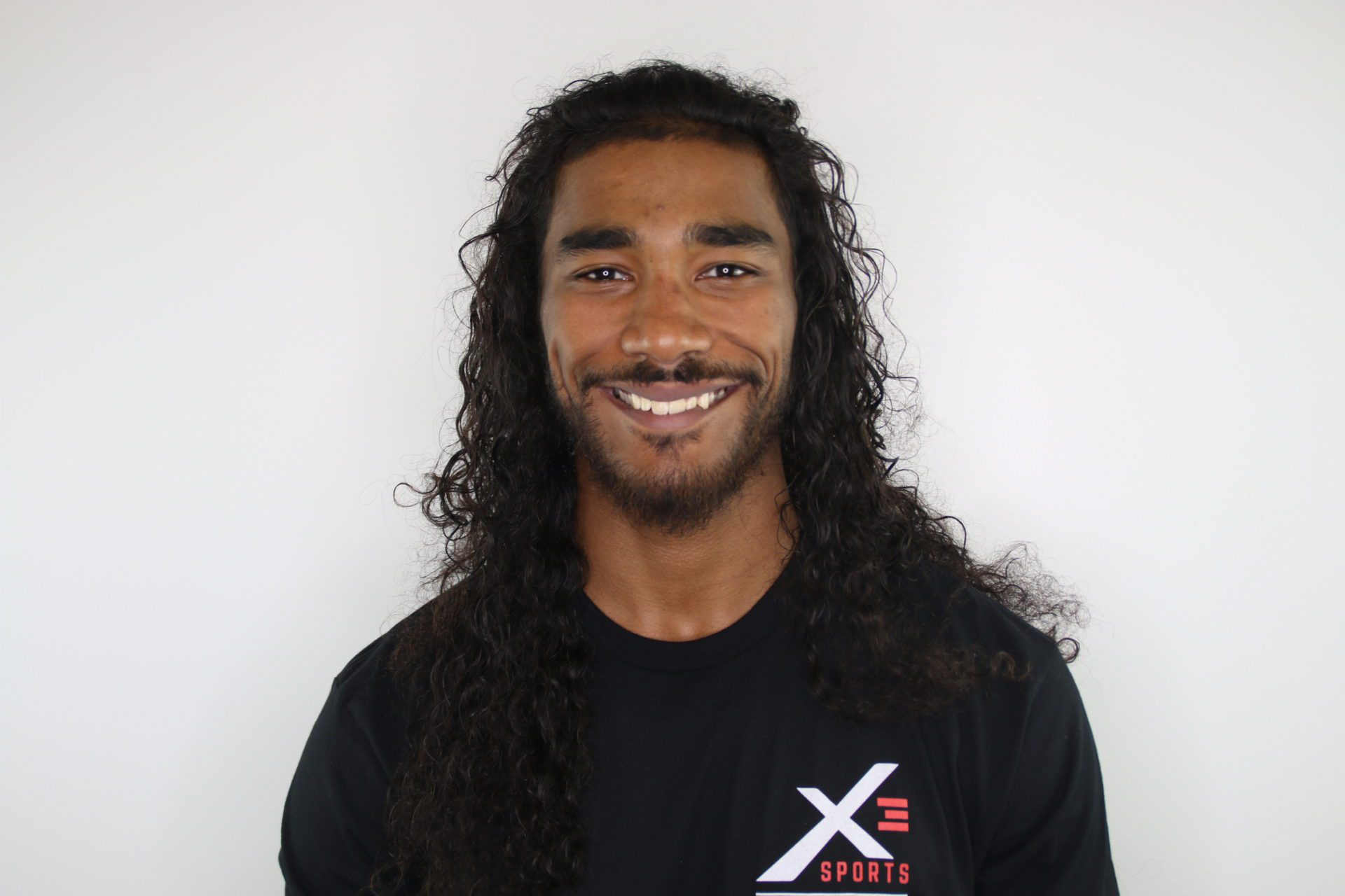 Robert Beecham | X3 Sports Employee | X3 Sports