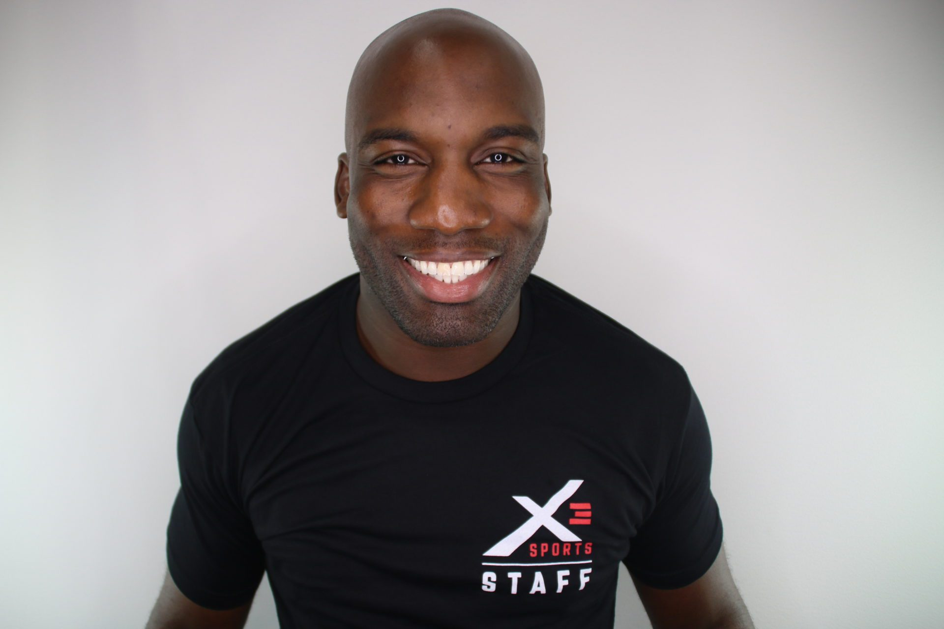 Larry Depeyster | X3 Sports Employee | X3 Sports