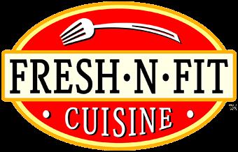 fresh-n-fitfnf-logo