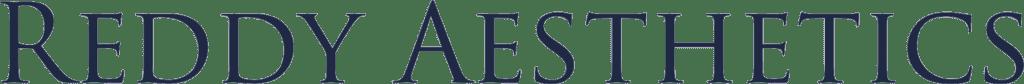 reddy-asthetics-logo