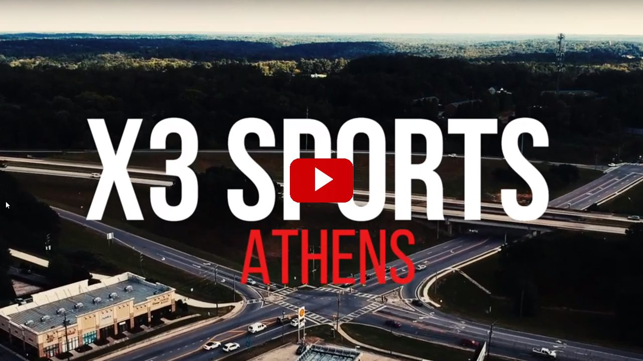 X3_Athens-Vid-Thumb