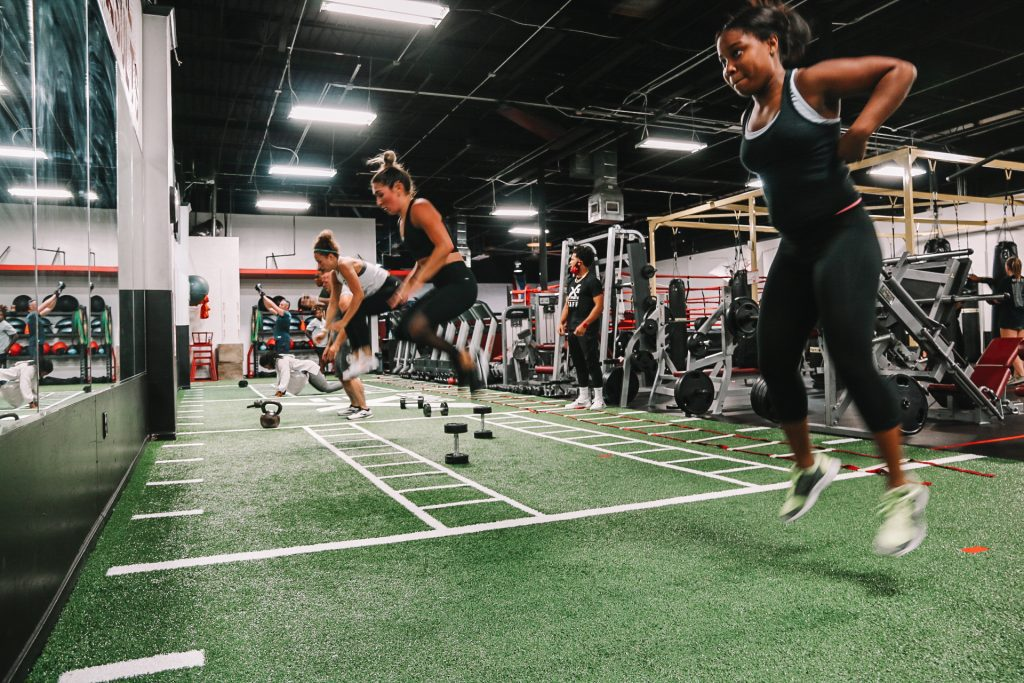Motivation Made Easy | Motivate Yourself | X3 Sports