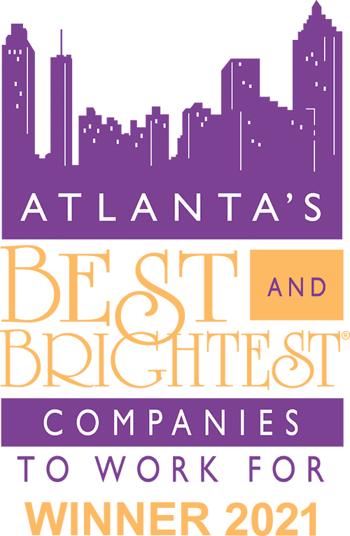 AtlantaBBlogoWin21_RGB-small
