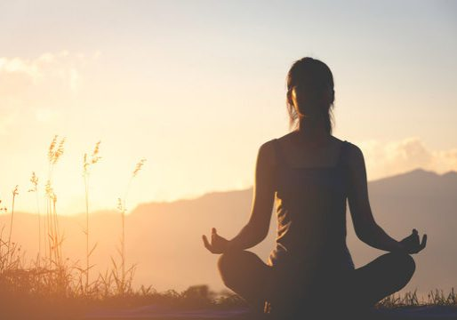 5 Ways to Master Meditation In Any Moment | X3 Sports